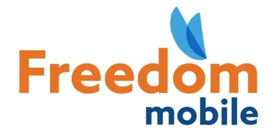 frrdom mobile