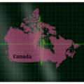 カナダの携帯の周波数って?【カナダ向けスマホ紹介】