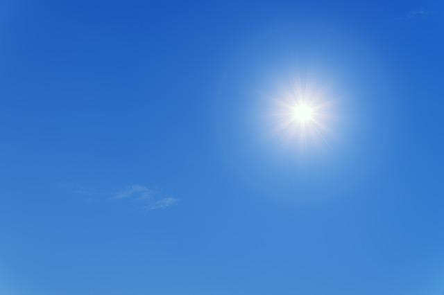 プエブラ天気