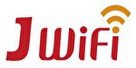 JWiFiロゴ