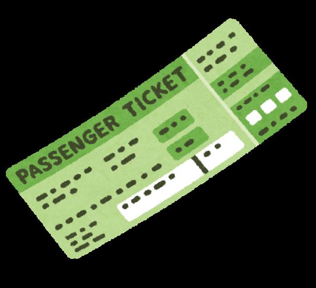 航空券手配手段