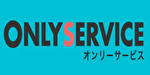 ONLY SERVICE
