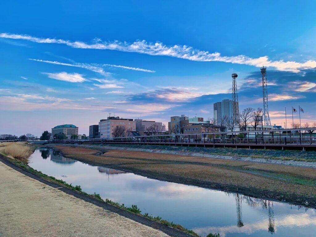 東京近郊で即日レンタル可能なWiFi