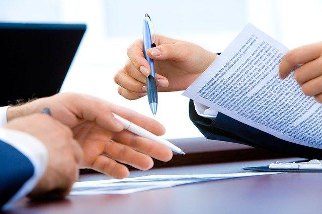 レンタルWiFiの契約方法