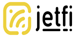 jetfi